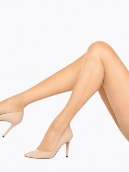 Ladies pantyhose Jewel 20 den
