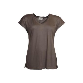 ISAY Nugga V-Neck T-Shirt