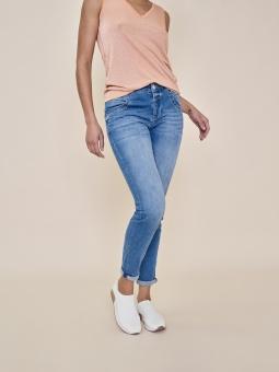 MosMosh Naomi Novel Jeans
