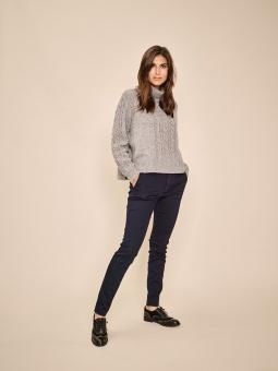 MosMosh Blake DB Jeans