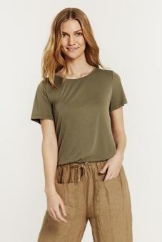InFRONT Nina T-Shirt