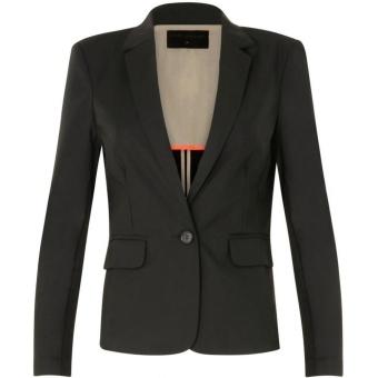 Coster Copenhagen Suit Jacka