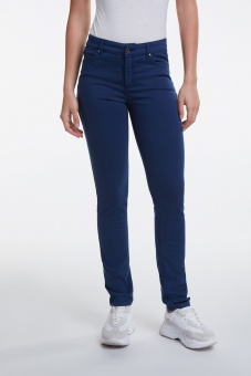 Baxtor Jeggings Slim Fit