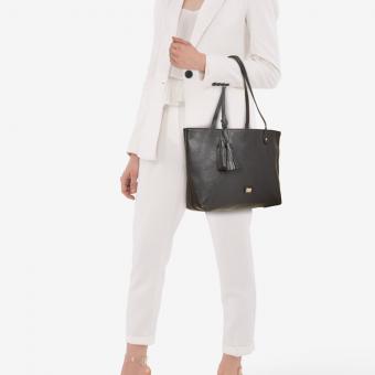 Stile Shopper Väska