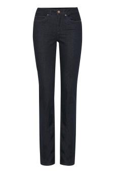 Dranella Vilnius 2 Jeans Tracy Fit