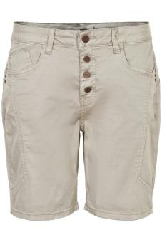 DRDOUNTAIN 3 Shorts