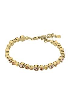 ESINA bracelet sg golden