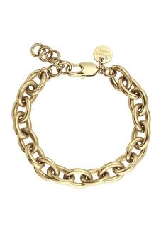 PACE/B bracelet gold