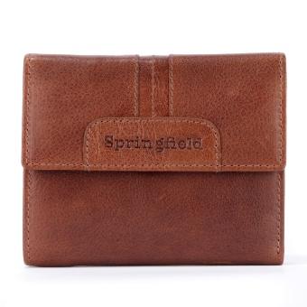 Spingfield Plånbok 11X8X2