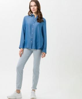 BRAX Jeans Skjorta `Victoria`