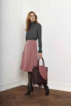 Rosemunde Shopper väska