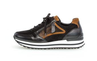 gabor skor återförsäljare stockholm