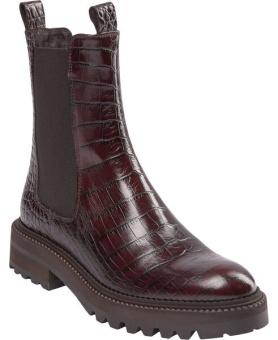 BilliBi Loisiana Boots