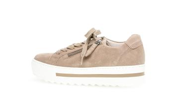 Gabor Mocka Sneakers