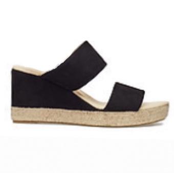 Sandels black