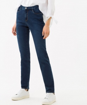 BRAX Mary Jeans Regular