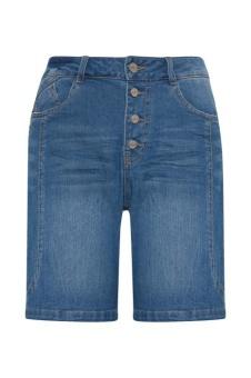 DRDANDY 3 Shorts