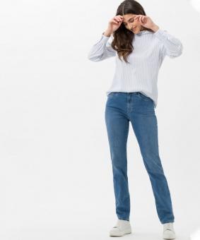 BRAX Mary Jeans Byxa