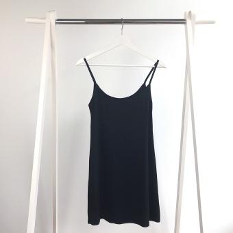 Avet Micro Linne/Underklänning