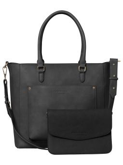 Rosemunde Shopper Bag
