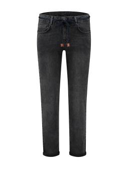 PARA MI Bobby P-form Denim Jeans