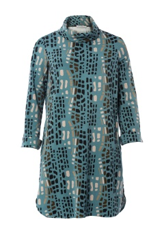 HEDVIG STOCKHOLM Ines Tunic
