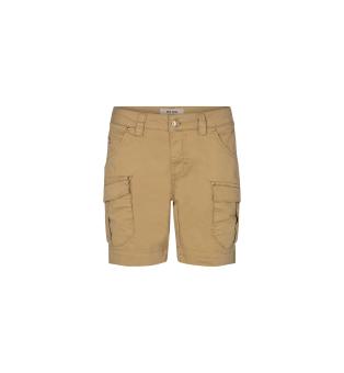 Cheryl Cargo Shorts