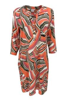 2BIZ Herle Dress
