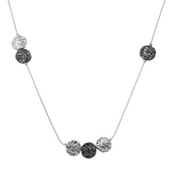 The Moshi Necklace Julia