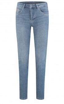PARA MI Celine Vintage P-form Jeans