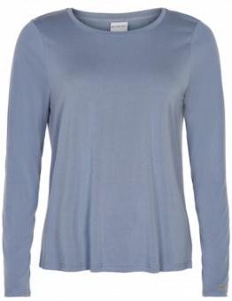 InFRONT Nina T-Shirt Långärm