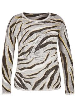 Rabe Zebra Tröja