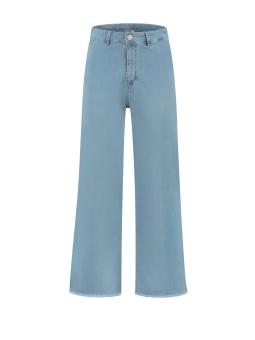 PARA MI Mira Satin Jeans