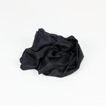 Modes Stockholm silkie-sjal