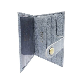 Stile Card Holder