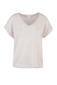 MILANO Italy T-shirt V-neck