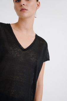 InWear Faylinn V T-shirt