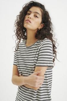 InWear Alma T-shirt