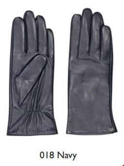 Zilch Handskar
