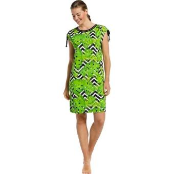 Pastunette Strandklänning