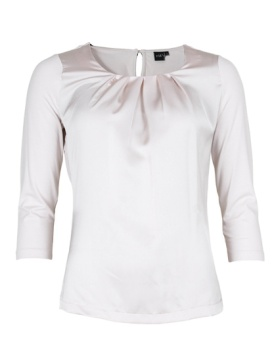 Ril's Lowell Top