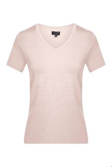 Zilch T-shirt
