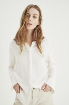 Inwear Lucie Classic Silkskjorta