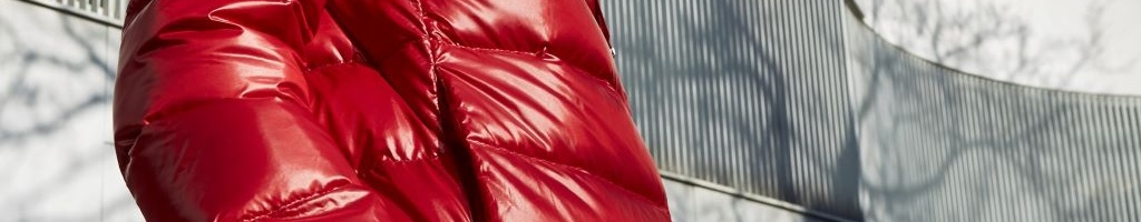 Reset Jackor | Här finner du vårt stora utbud | Fuchsia