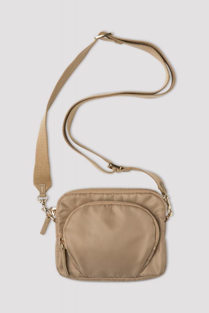 FILIPPA K Väska, Mini Nylon Bag