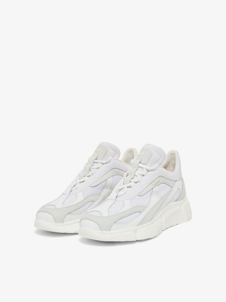 J.Lindeberg Sneakers Sane Runner