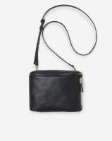 FILIPPA K väska Nova soft mini