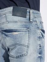 ARMANI Byxa, Jeans 5 Pockets pant
