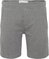 CALVIN KLEIN Shorts SIDE INSTITUTIONAL
