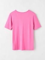TIGER OF SWEDEN T-shirt HAPA